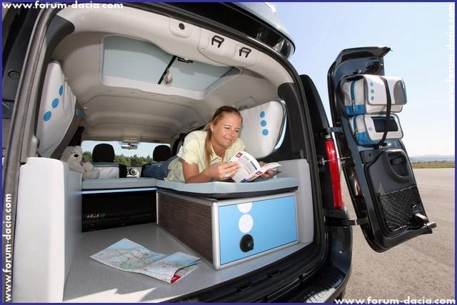 Meilleur Site Accessoire Camping Car