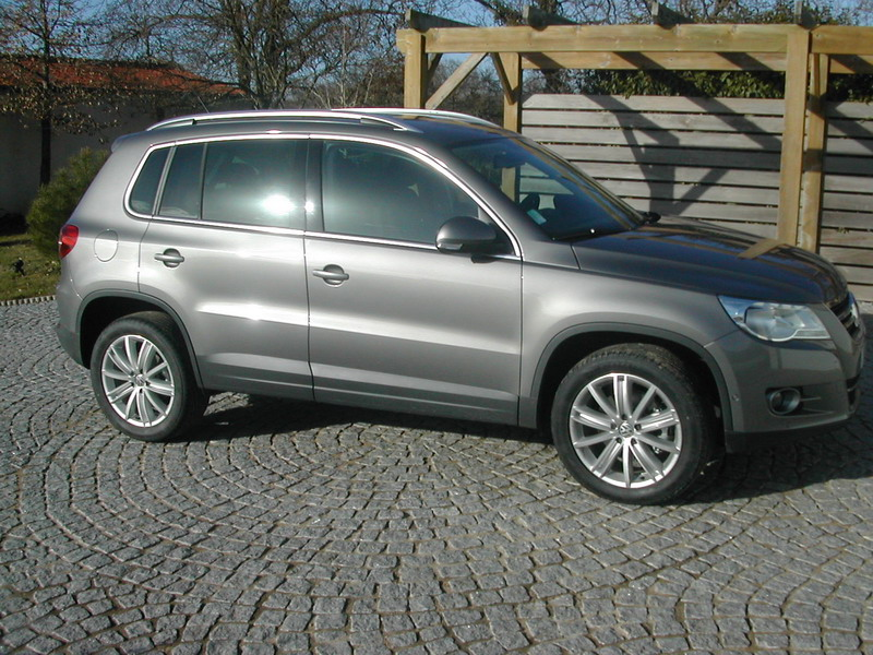 vw tiguan gris ardoise m tallis page 7 volkswagen tiguan forum. Black Bedroom Furniture Sets. Home Design Ideas