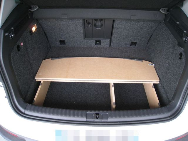 dimensions du coffre page 13 volkswagen tiguan forum. Black Bedroom Furniture Sets. Home Design Ideas