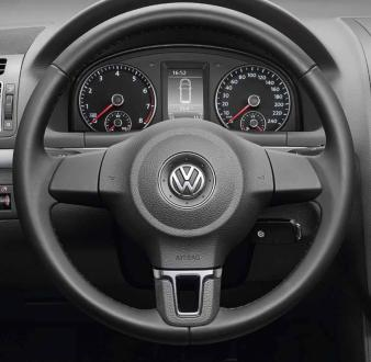 les diff rents types de volant page 2 volkswagen tiguan forum. Black Bedroom Furniture Sets. Home Design Ideas