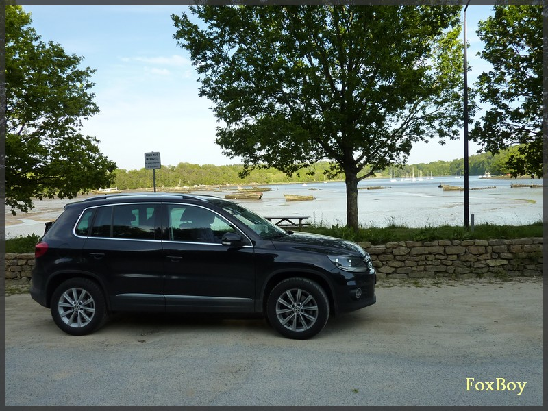 concours photo avril 2013 volkswagen tiguan forum. Black Bedroom Furniture Sets. Home Design Ideas