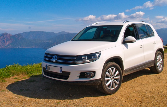 chaines neige page 38 volkswagen tiguan forum. Black Bedroom Furniture Sets. Home Design Ideas