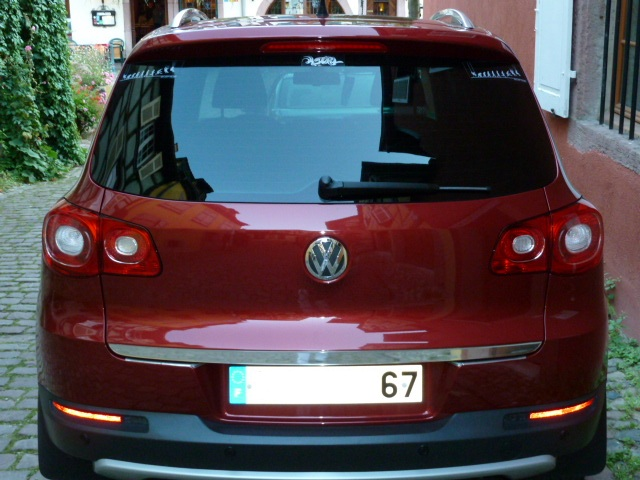 op ration vitres teint es glastint page 14 volkswagen tiguan forum. Black Bedroom Furniture Sets. Home Design Ideas