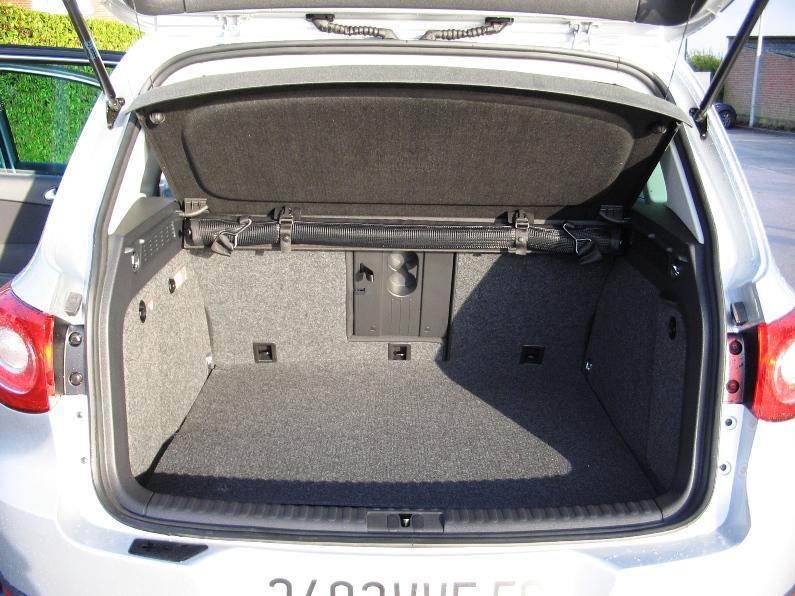 roue galette page 8 volkswagen tiguan forum. Black Bedroom Furniture Sets. Home Design Ideas