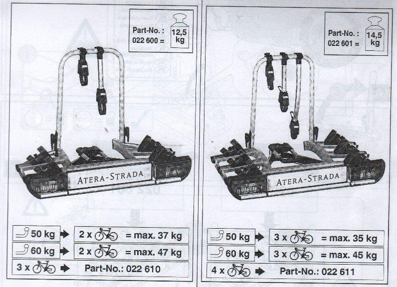 porte v lo sur crochet d 39 attelage page 7 volkswagen. Black Bedroom Furniture Sets. Home Design Ideas