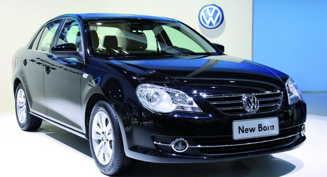 volkswagen et le low cost une 13 me marque arrive volkswagen tiguan forum. Black Bedroom Furniture Sets. Home Design Ideas